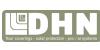 DHN - Tâmplărie PVC spații comerciale, tâmplărie PVC spații rezidențiale, tâmplărie aluminiu, uși cu panel PVC ornament