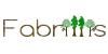 FABRILLIS - Ferestre, scări și uși din lemn - mobilier pentru copii