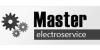 MASTER ELECTROSERVICE - Automatizări uși secționale, porți rezidențiale, uși de garaj, sisteme de interfonie
