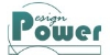 POWER DESIGN - specialiști în proiectarea instalațiilor electrice, energie regenerabilă
