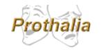 PROTHALIA - Amenajare săli de spectacole - Mecanică de scenă - Tapițerie de scenă