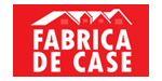 Fabrica de Case HIPARION - Case pe structură metalică