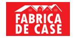 Fabrica de Case HIPARION - Case pe structură metalică