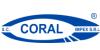 CORAL IMPEX - un partener de încredere în servicii de deratizare, dezinsecție și dezinfecție - tratamente fitosanitare