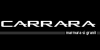 CARRARA - Marmură - Granit - Travertin - Tăiere, fasonare și finisare piatră naturală