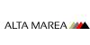 ALTA MAREA - Reparații instalații - Colectare deșeuri plastic - Vânzare mobilier - Produse amenajări și instalații