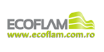 ECOFLAM - Echipamente pentru instalații de încălzire, climatizare și ventilație