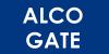 ALCO GATE - Montare și vânzare de sisteme automatizare