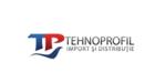 TEHNOPROFIL - Feronerie pentru tâmplărie din aluminiu și PVC