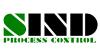 S IND PROCESS CONTROL - Automatizări industriale - Instalații electrice - Servicii de proiectare