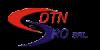 DTN RO - Componente pentru climatizare - Produse frigotehnice - Aer condiționat