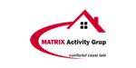 Matrix Activity Grup - Importator și distribuitor de robineți pentru apă și gaz, accesorii instalații sanitare și termice