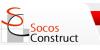 SOCOS CONSTRUCT - Materiale de construcții - Sisteme complete de acoperiș - Cărămidă