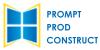 PROMPT PROD CONSTRUCT - Producție și montaj tâmplărie din PVC și aluminiu cu geam termopan