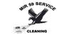 MIR 59 SERVICE - Dezinsecție - Dezinfecție - Deratizare - Servicii de curățenie
