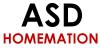 ASD Homemation - Automatizări pentru locuințe - Instalații electrice