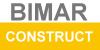 BIMAR CONSTRUCT DESIGN - Construcții civile și industriale - Construcții agricole
