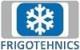 FRIGOTEHNICS - Instalații frigorifice, sisteme HVAC și proiectare sisteme de răcire