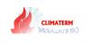 CLIMATERM INSTALAȚII - Echipamente și instalații de climatizare și ventilație