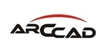 ARCCAD - Construcții civile și industriale, structuri de rezistență din lemn lamelat