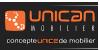 UNICAN - Concepte unice de mobilă