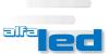 ALFA LED - Corpuri de iluminat cu LED - Soluții de iluminat industrial, stradal, arhitectural