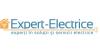 ELECTRIC ON IMPRAM - Instalații electrice - Automatizări - PRAM