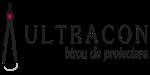 ULTRA CON - Servicii de proiectare în construcții - Structuri de rezistență - Hale și structuri metalice