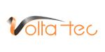 VOLTA TEC - Aparate aer conditionat - Instalatii climatizare - Cosuri de fum