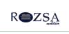 Mobila ROZSA - Recondiționare mobilă tapițată - Mobilă la comandă
