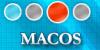 MACOS TOPOGEOCAD - Măsurători terestre - Topografie - Geodezie - Cadastru