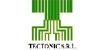 TECTONIC - Arhitectură și proiectare - Restaurări - Design interior