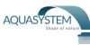 AQUA SYSTEM - Acoperișuri din tablă fălțuită - Placări fațade ventilate
