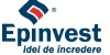 EPINVEST - Utilaje pentru construcții, scule electrice și echipamente termice