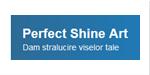 PERFECT SHINE ART - Recondiționare pardoseli și închiriere utilaje de șlefuire pentru pardoseli
