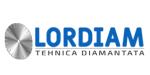 LORDIAM - Perforări și decupări beton armat prin carotare și tăiere cu tehnică diamantată