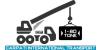 CARPATI INTERNATIONAL TRANSPORT - Transport marfă - Închiriere macarale
