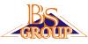BS GROUP - Serivicii și produse de curățenie - Întreținere tehnică clădiri