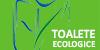 TOALETE ECOLOGICE SRL - Întreținere și închiriere toalete ecologice - Garduri mobile