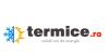 WWW.TERMICE.RO - Încălzire în pardoseală - Panouri solare - Centrale termice