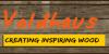 VOLDHAUS - Mobilier - Tâmplărie lemn stratificat