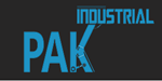 PAK INDUSTRIAL - Închiriere platforme pentru lucru la înălțime și nacele
