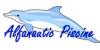 Alfanautic - Proiectare și execuție piscine - Reparații și întreținere piscine
