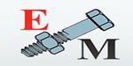 EUROMETRIC - Importator organe de fixare și asamblare