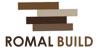 ROMAL BUILD - Consultanță în construcții - Dirigenție de șantier - Cărți tehnice construcții