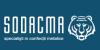 SODACMA - Confecții metalice - Containere organizare șantier