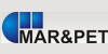 MAR & PET GRUP - Termopane REHAU - Tâmplărie PVC