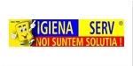 IGIENA SERV - Noi suntem Soluția!