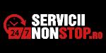 IGIENA SERV - Servicii non-stop și servicii de la A la Z