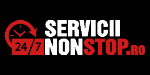 IGIENA SERV - Servicii non-stop - Servicii A-Z